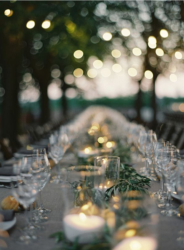 elegant-long-wedding-reception-tables