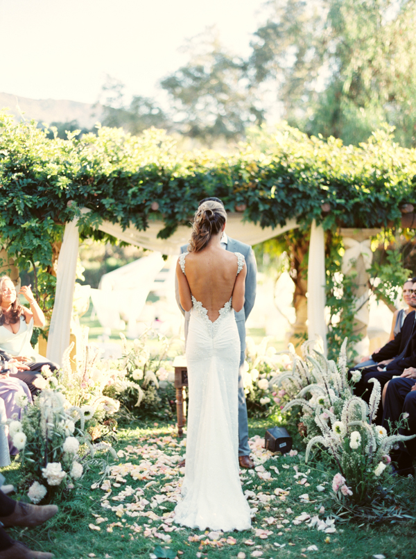 elegant-outdoor-Ojai-Resort-wedding-ideas
