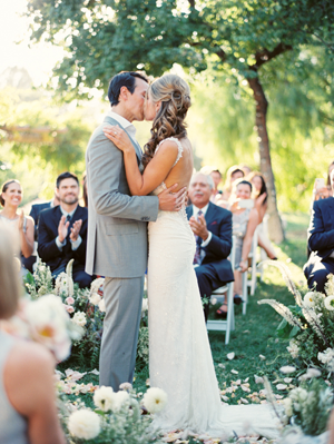 elegant-outdoor-wedding-ceremony-ideas