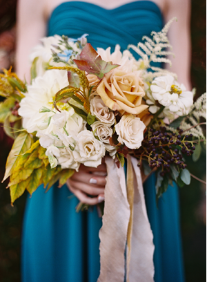 fall-inspired-wedding-bouquet-ideas