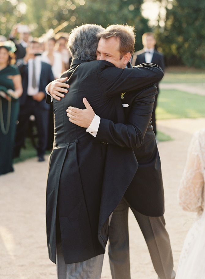 father-of-the-bride-groom-embrace