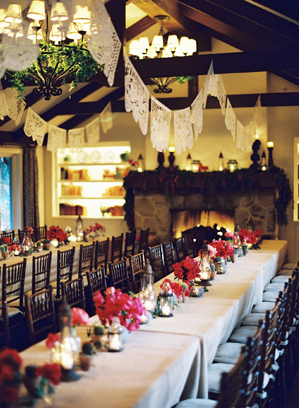 fiesta-themed-rehearsal-dinner