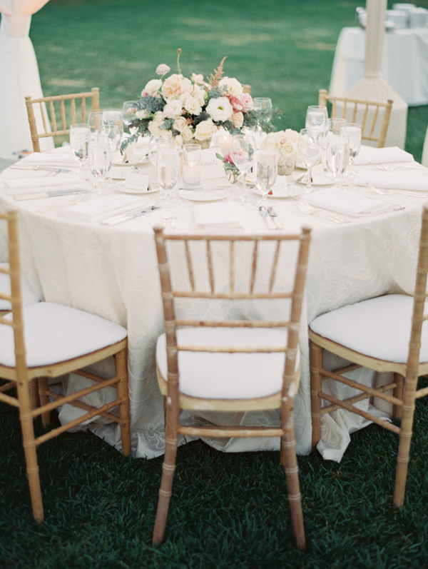 flowerwild-reception-table-ideas