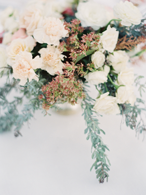 flowerwild-wedding-centerpieces
