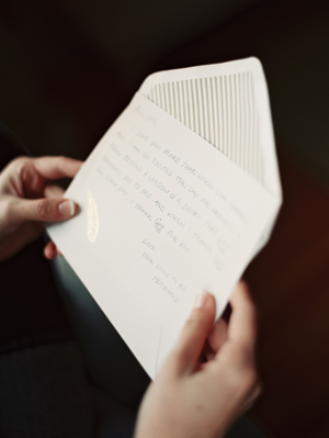handwritten-wedding-vows