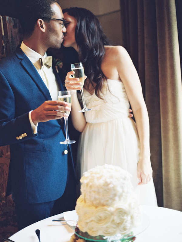 intimate-virginia-wedding-ideas