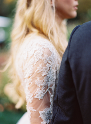 lace-sleeve-wedding-dresses