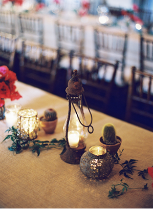 lantern-wedding-decor-ideas