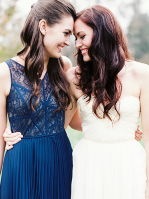 navy-blue-formal-bridesmaid-dresses