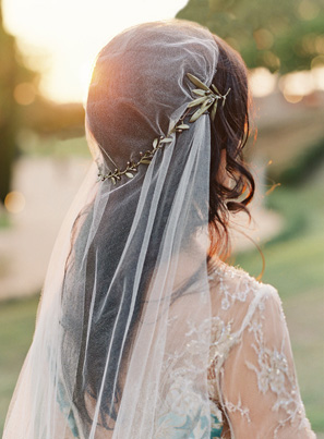 olive-branch-wedding-hairpiece