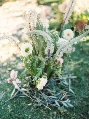 organic-wedding-ceremony-ideas