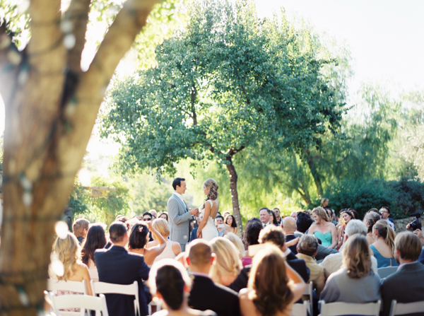 outdoor-Ojai-Resort-wedding-ceremony