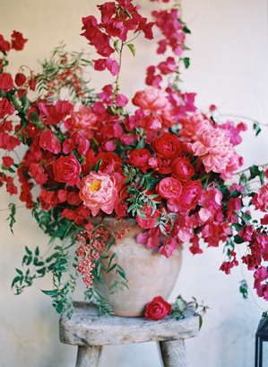 red-rustic-wedding-centerpiece-ideas