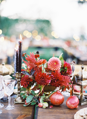 red-wedding-fruit-centerpieces