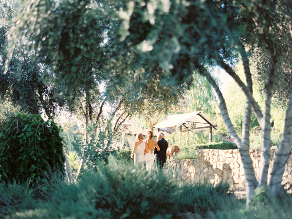 rustic-Ojai-Resort-wedding-ideas