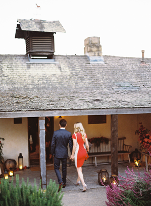 san-ysidro-ranch-rehearsal-dinner-ideas
