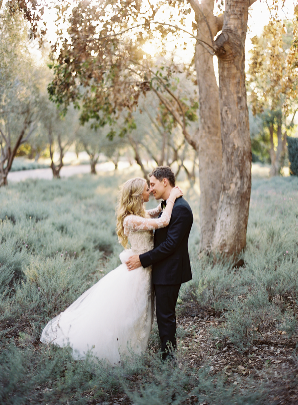 san-ysidro-ranch-wedding-ideas1