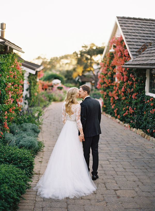 san-ysidro-ranch-wedding-ideas