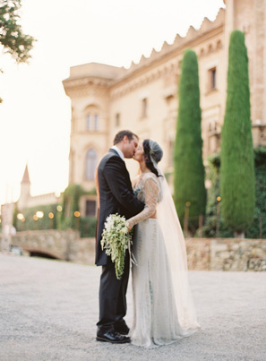 spanish-destination-wedding-ideas