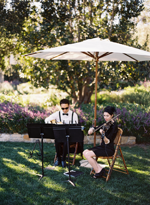 string-quartet-wedding-ideas