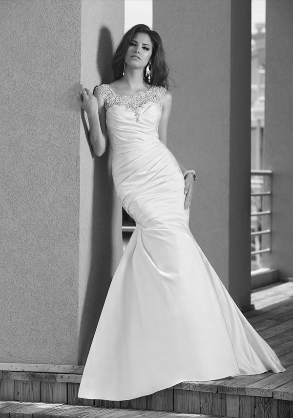 DaVinci-wedding-dress-1
