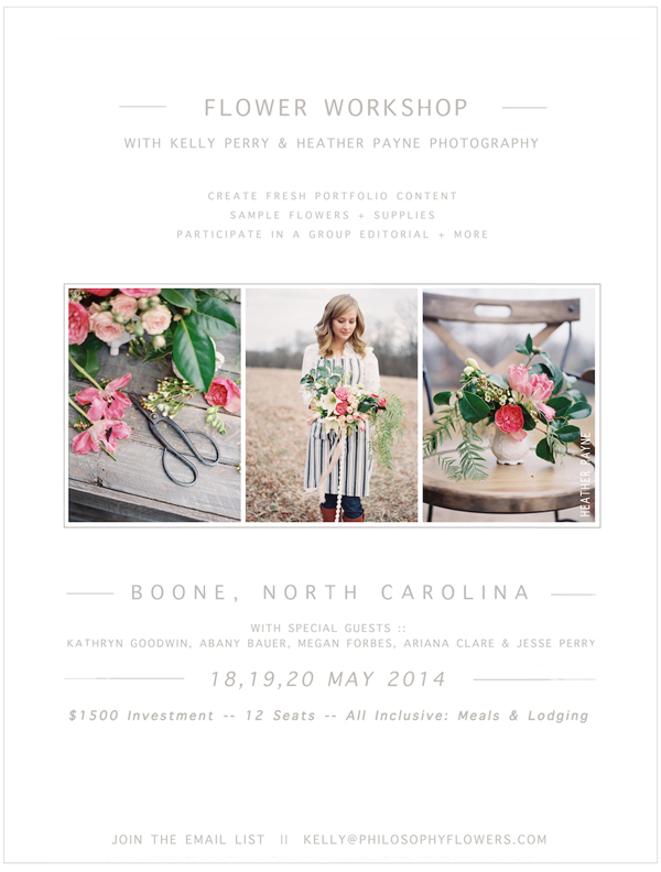 Flower Workshop Flyer (1)