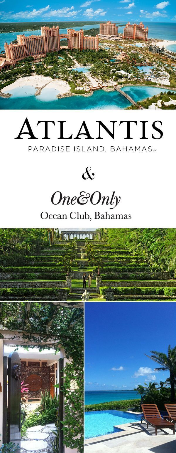 atlantis-one-ocean-club