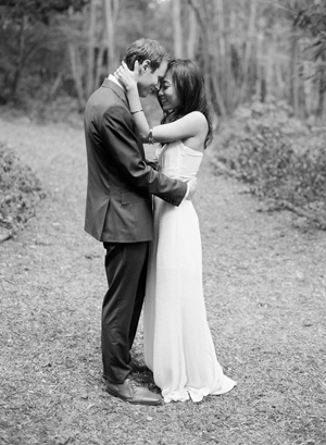austin-gros-california-wedding-black-white-bride-groom17