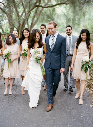 austin-gros-california-wedding-bridal-party15
