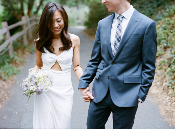 austin-gros-california-wedding-bride-groom-bouquet8