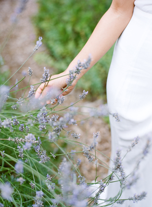 austin-gros-california-wedding-lavender-bride24