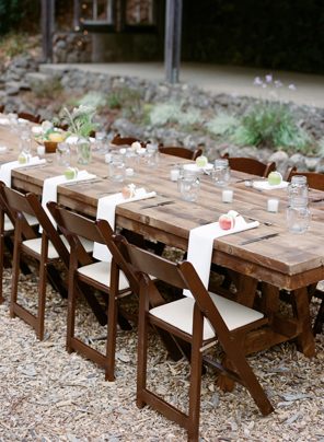 austin-gros-california-wedding-reception-tables23