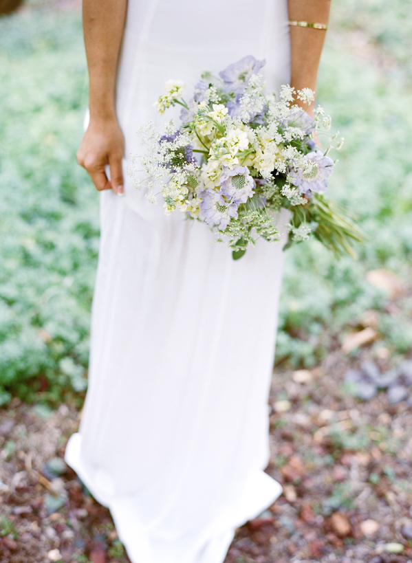 austin-gros-california-wedding-scabiosa-bouquet5