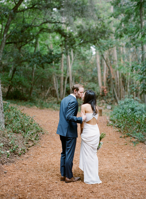 austin-gros-california-wedding19