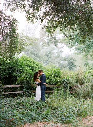 austin-gros-california-wedding22