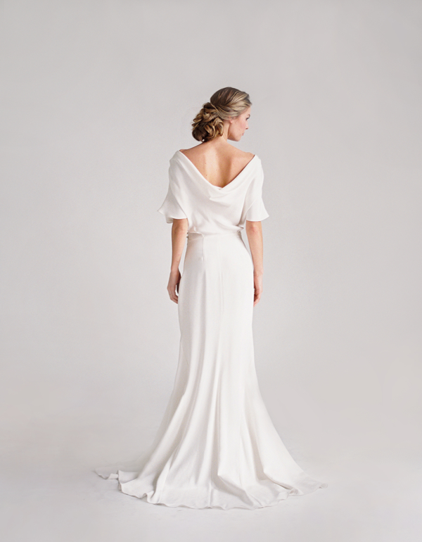 bryce-covey-winifred-bean-audrey-wedding-dress2