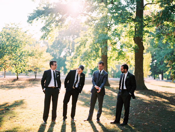clary-pfeiffer-groomsmen-outside3