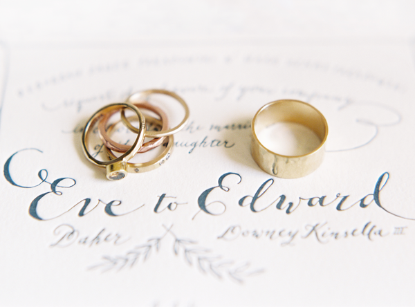 clary-pfeiffer-invitation-rings18