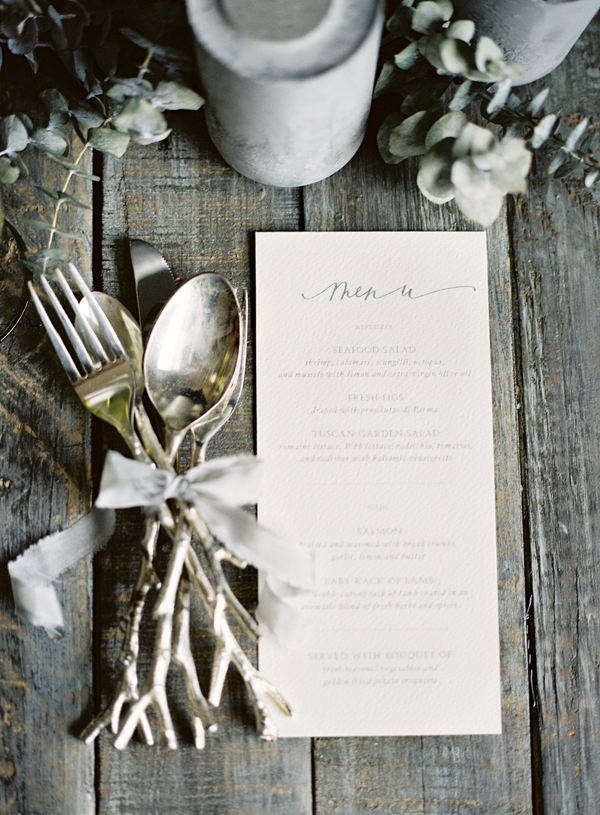 concrete-candles-table-menu-card-abany-bauer