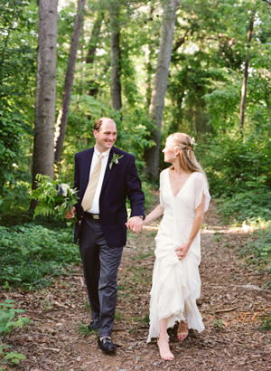 elisa-bricker-virginia-bride-groom-holding-hands