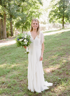 elisa-bricker-virginia-bride9