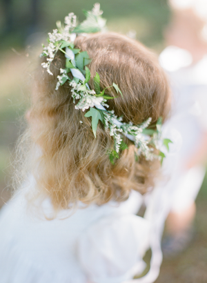 elisa-bricker-virginia-flower-girl10