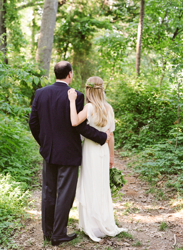 elisa-bricker-virginia-wedding-bride-groom2