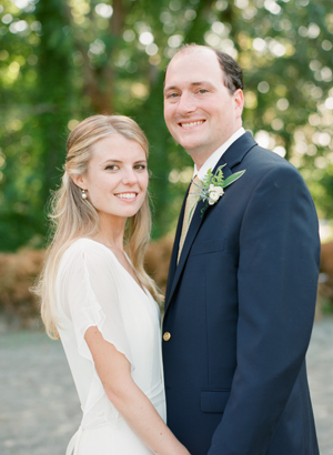 elisa-bricker-virginia-wedding-bride-groom8