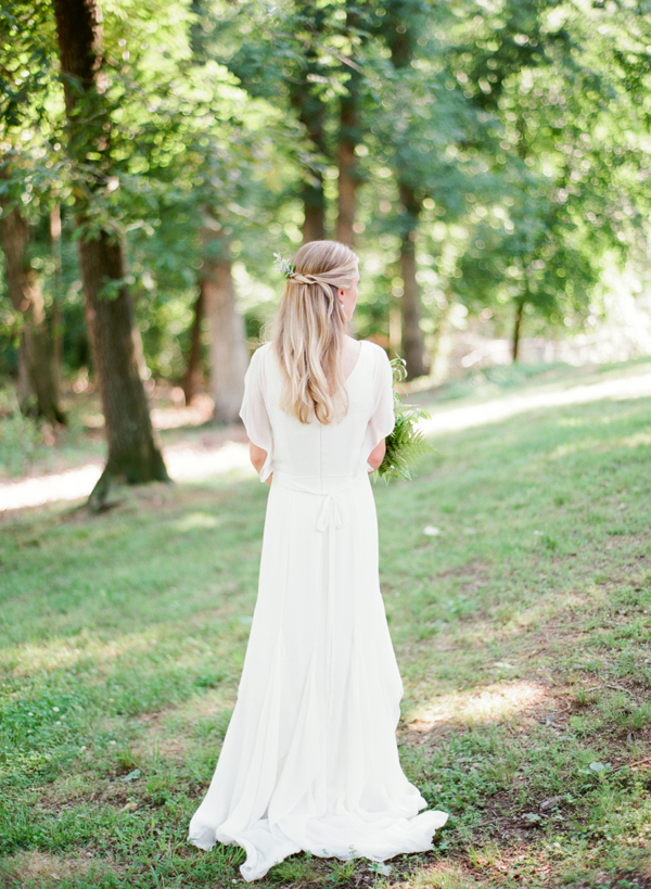 elisa-bricker-virginia-wedding-bride1