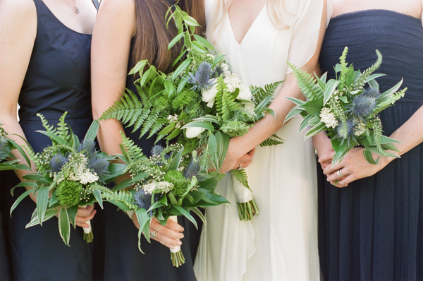 elisa-bricker-virginia-wedding-bridesmaids-bouquets-flowers3