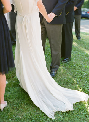 elisa-bricker-virginia-wedding-dress12