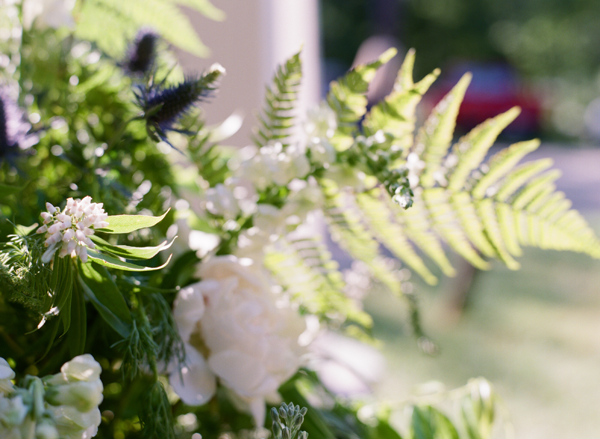 elisa-bricker-virginia-wedding-flowers5