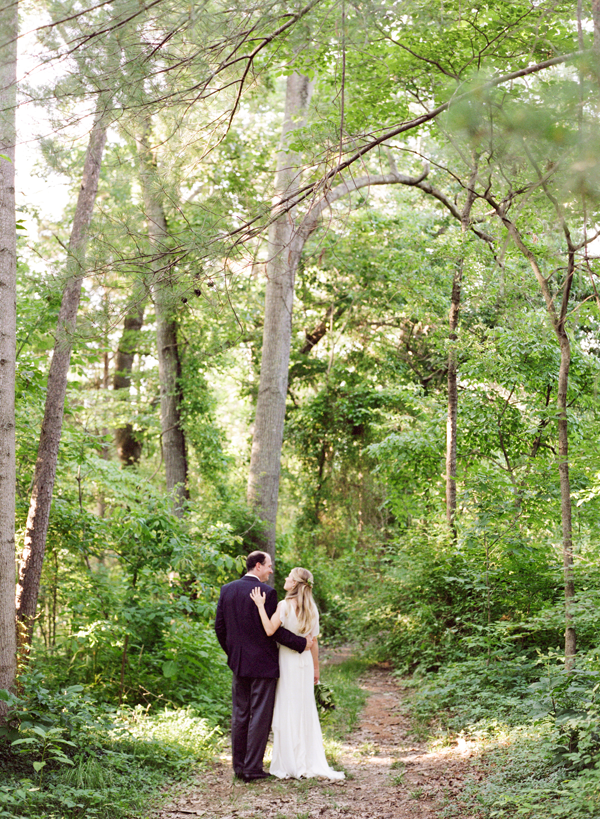 elisa-bricker-virginia-wedding-woods6