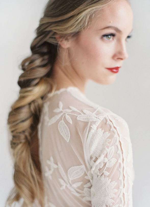 inside-out-braid-wedding-ideas